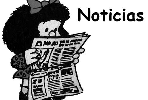 noticias_mafalda1