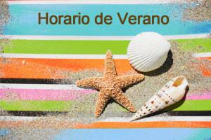 Horariodeverano2014-300x200