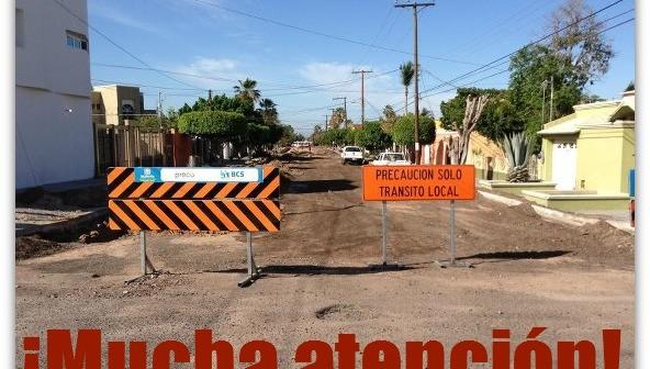 2-1-calles-cerradas-en-la-paz-urgente
