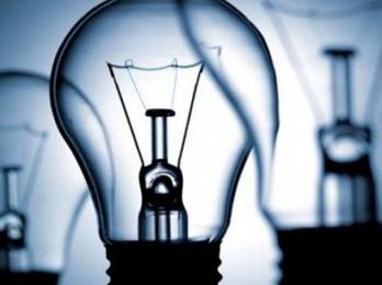 luz-electricidad-348x260