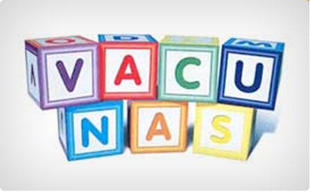 fondo_vacunas