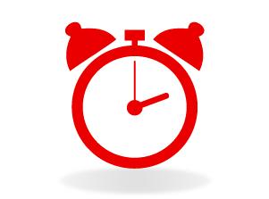 info_reloj
