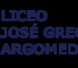 logo_lga1