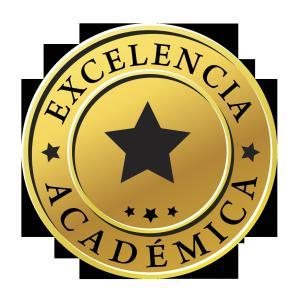 sello-excelencia-academica