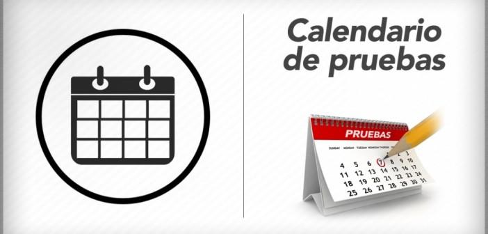 CALENDARIO-DE-PRUEBAS-cast-1024x569