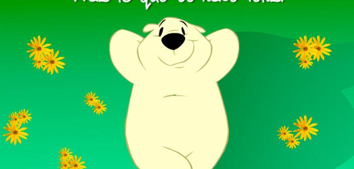 23788-6-haz-lo-que-te-hace-feliz