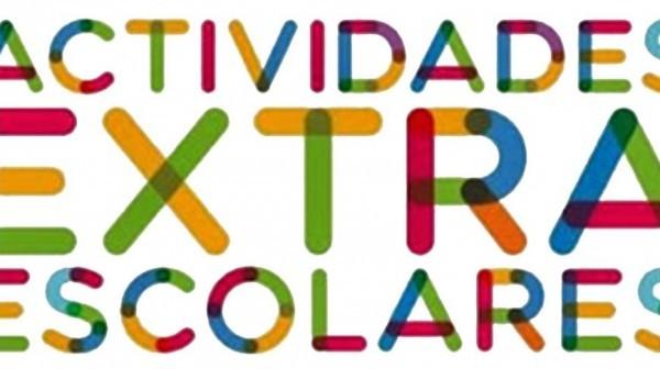 actividadesextraescolares-600x400