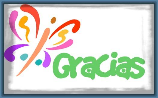 descargar-imagenes-de-agradecimiento-a-dios