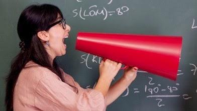 a10d3-profesores_voz