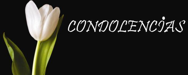 Condolencias_Dr._Aguinaga