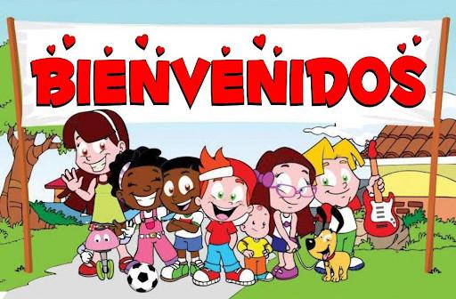 bienvenidos11