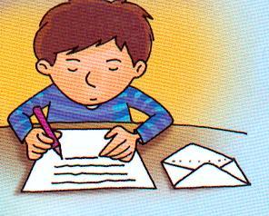 CARTA DE UN ESTUDIANTE GREGORIANO A LA COMUNIDAD EDUCATIVA