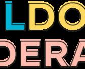 CABILDOS DE APODERADOS